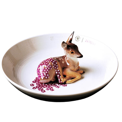 animal_bowls_1