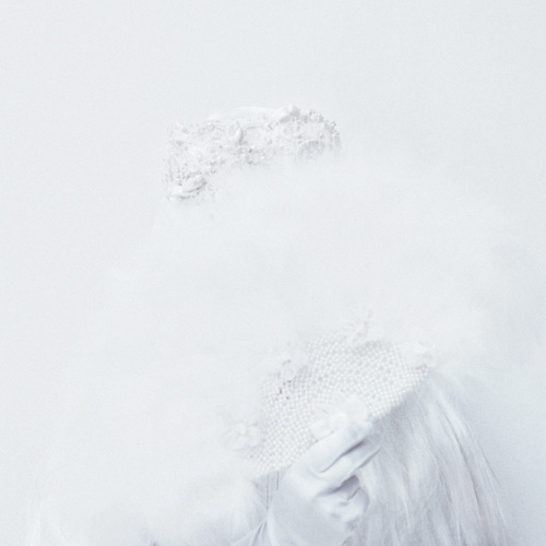 snowbride1