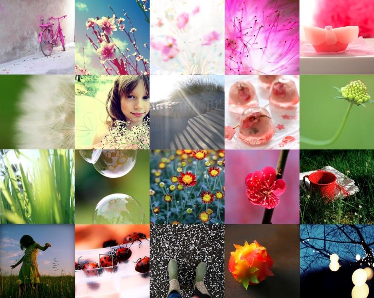 spring-copy2