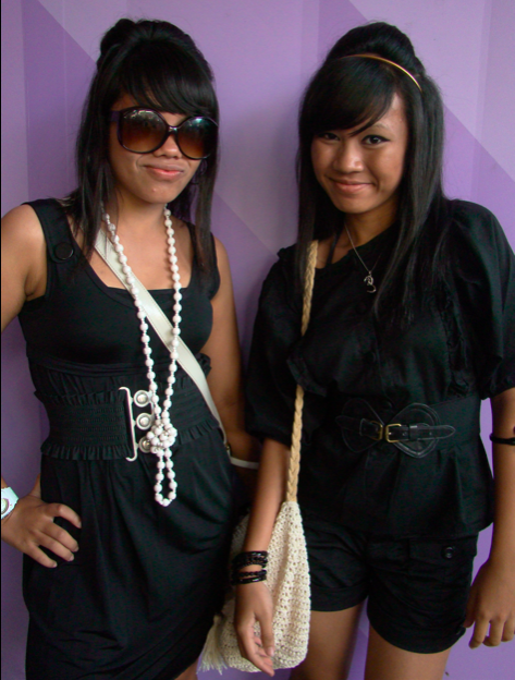 fashionlook2