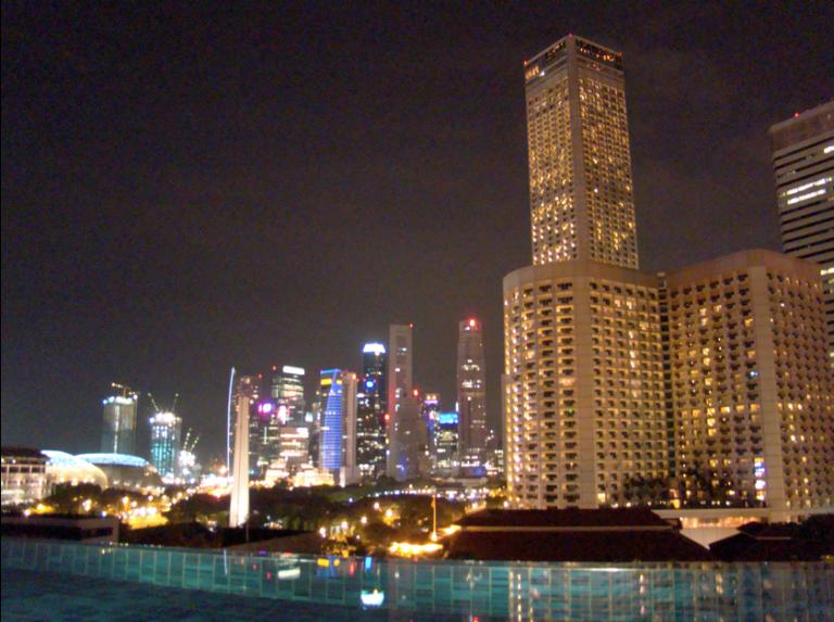 singaporenightlife1