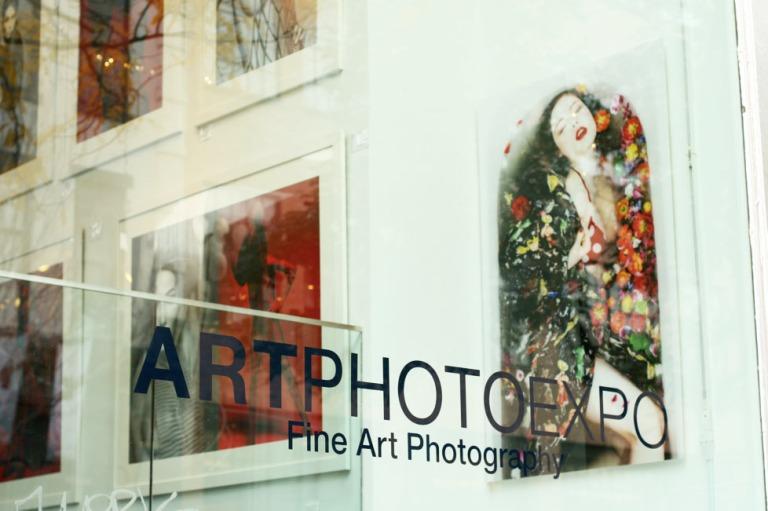 artphotoexpogallery2