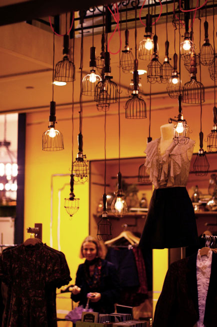anthropologie2