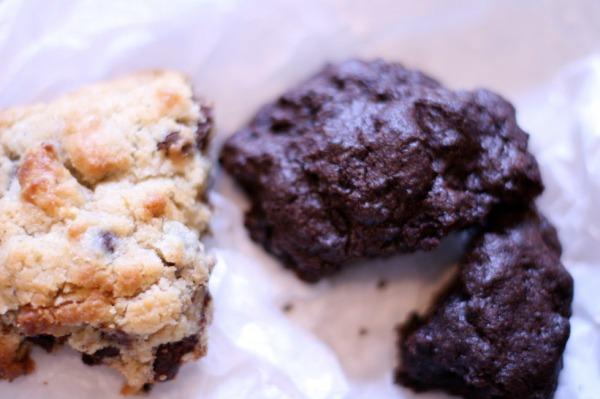 cookieslevainbakery
