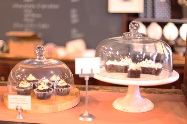Cakes NY
