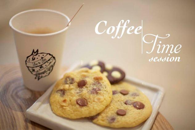 CoffeeTime2