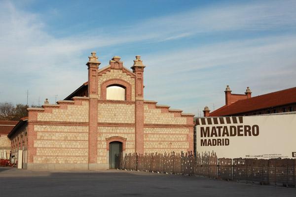 MataderoArchitecture1