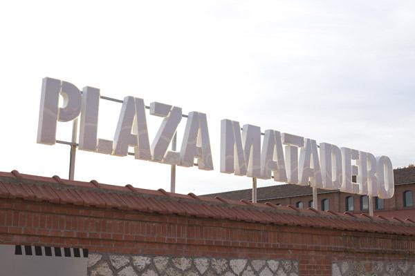MataderoPlaza2