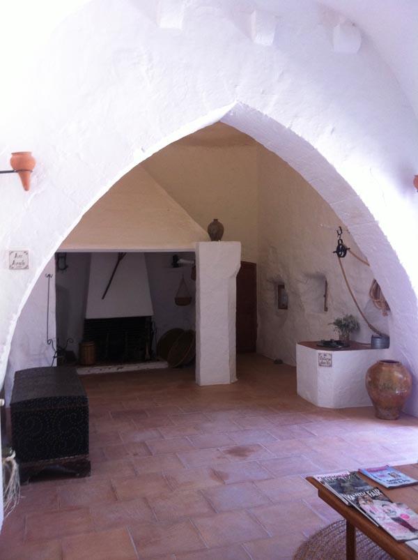 Alcaufarhotel2