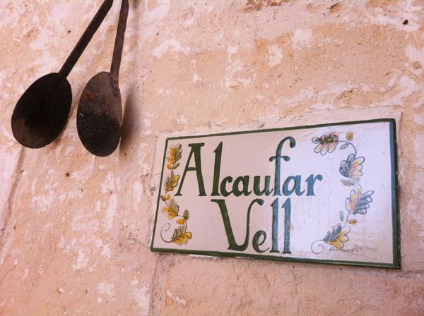 AlcaufarVell3