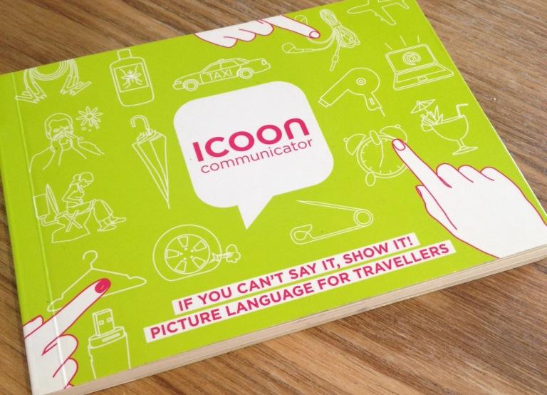 Icoon1