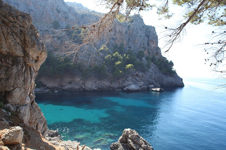 MallorcaBeach3