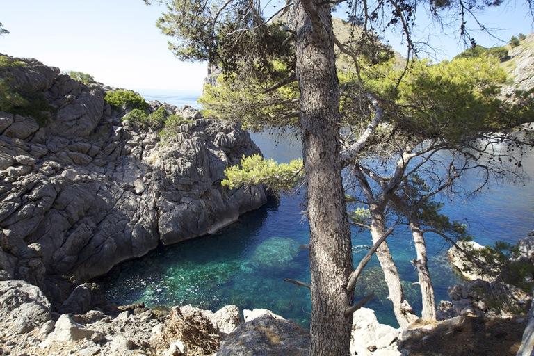 MallorcaBeach7