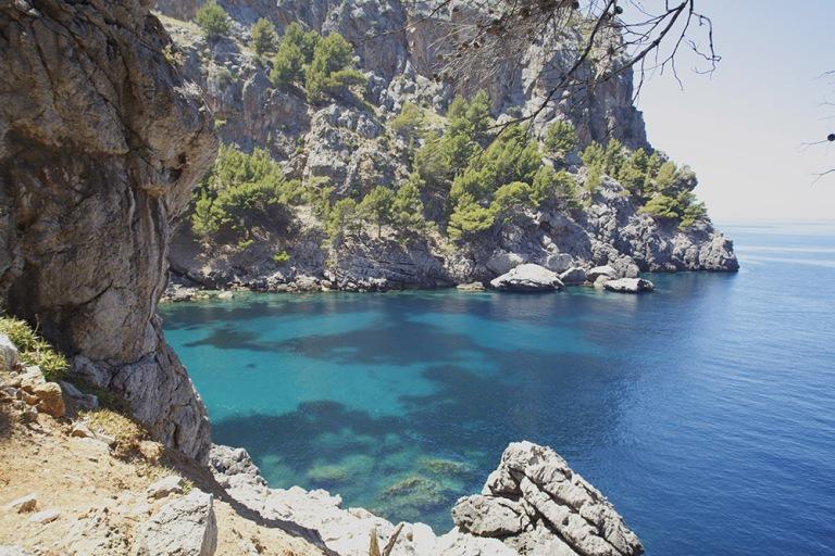 MallorcaBeach8