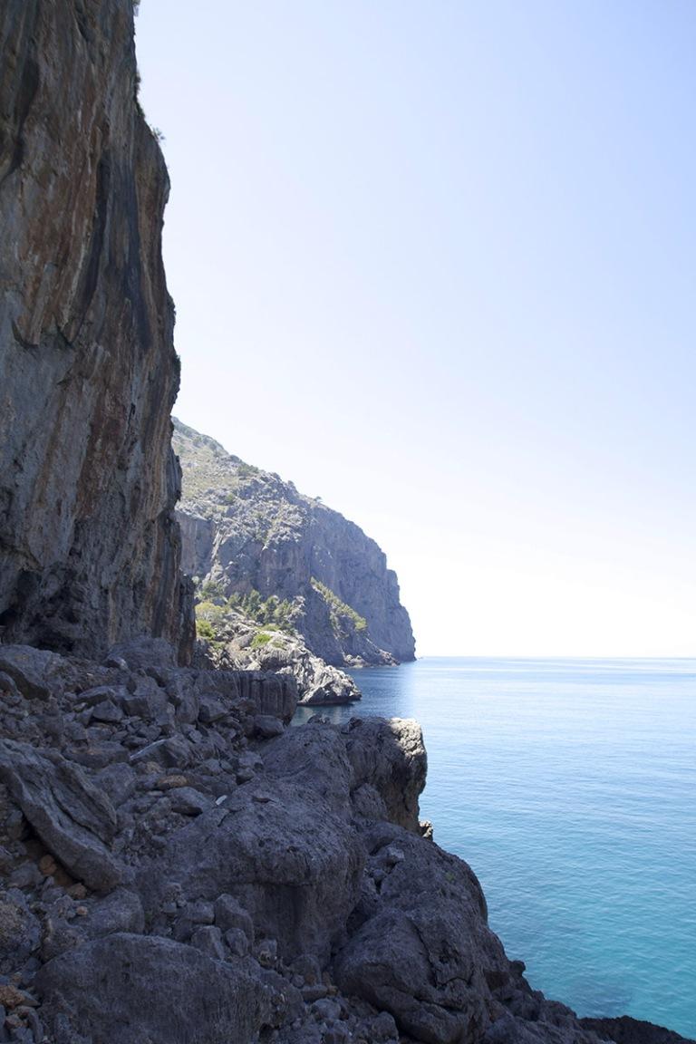 MallorcaBeach9