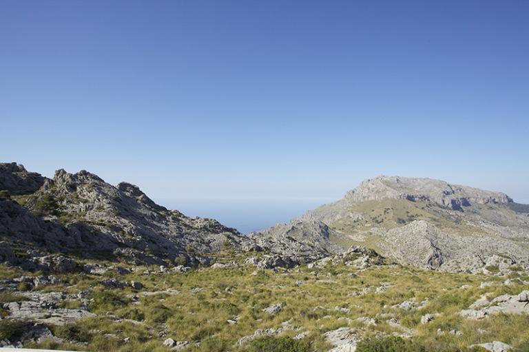 SaCalobra route2