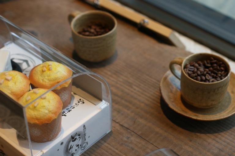 Koya cafe2