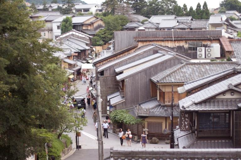 Kyotocentre1