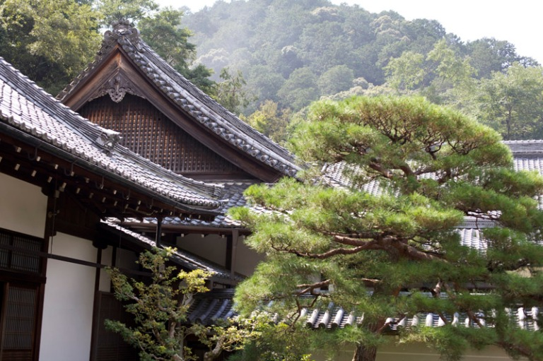 KyotoTemple5