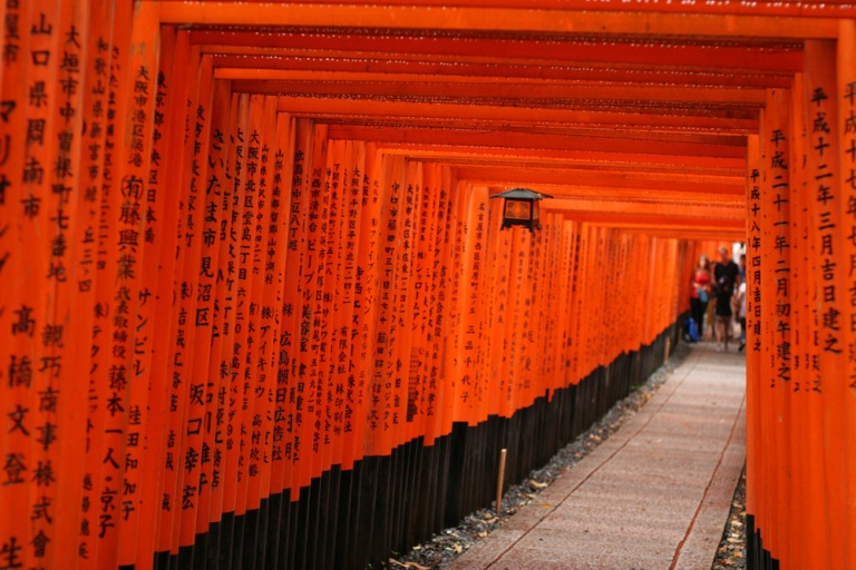 KyotoTori