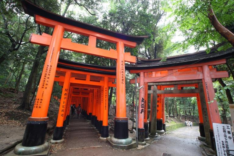 KyotoTori3