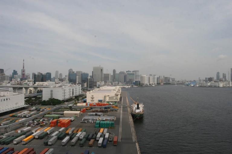 TokyoHarbour1