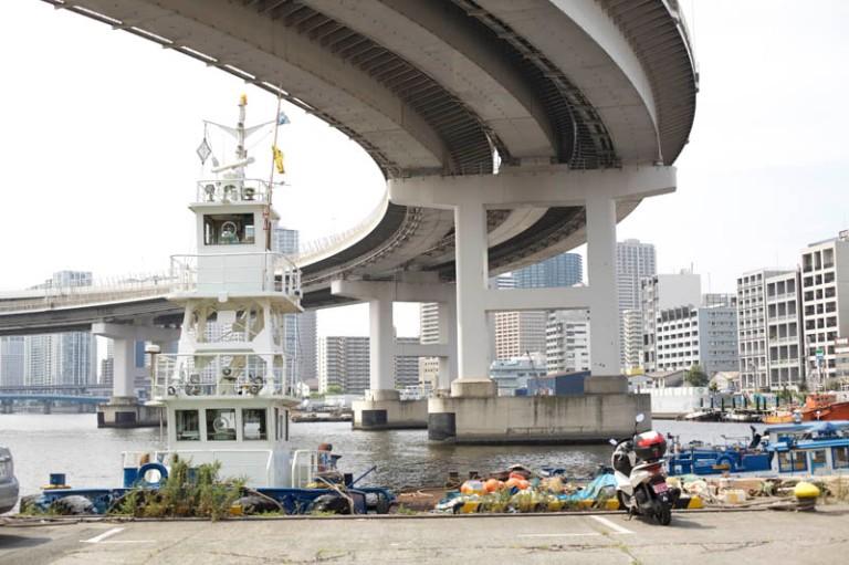 Tokyoharbour2