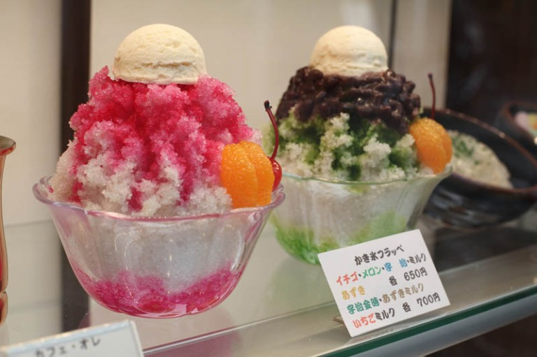 TokyoIcecream