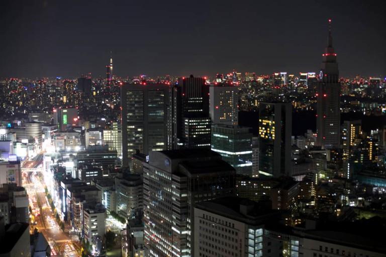 TokyoNight1