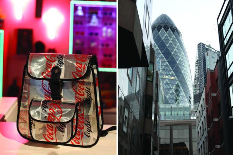 LondonMontage6