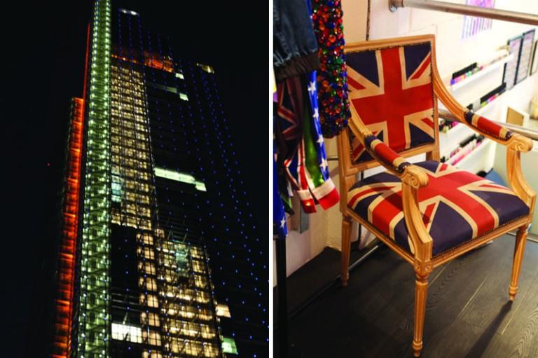 LondonMontage7