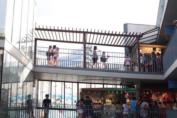 Insadongmarket1