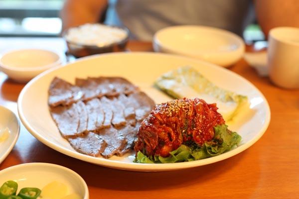 SeoulFood1