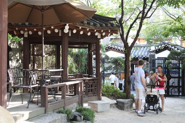 SeoulInsadong1