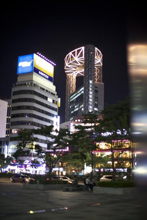 Seoultopcloud2