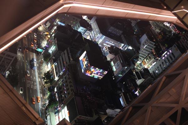 Seoultopcloud3