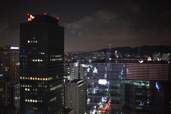 Seoultopcloud4