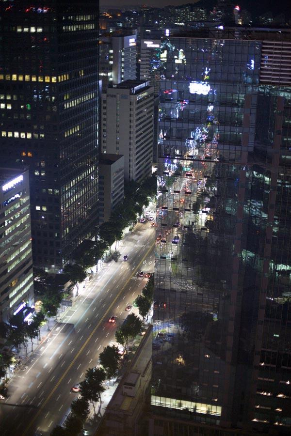 Seoultopcloud5