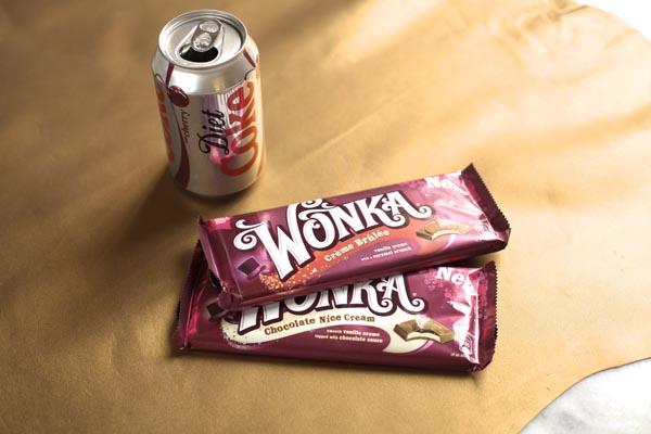 WonkaChocolat