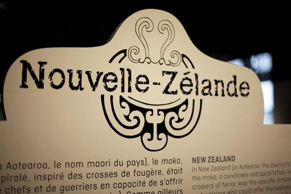 TatouagesNewzealand