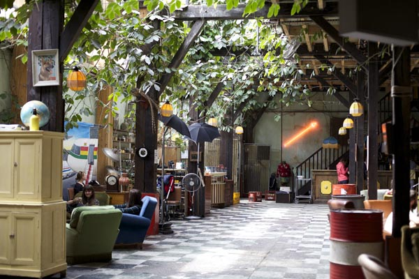 CafeComptoir6