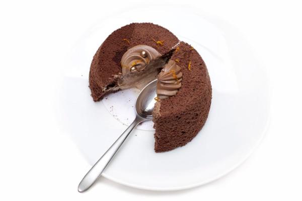 CakeCiel1