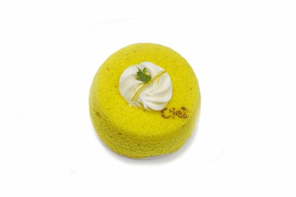 CakeCiel2