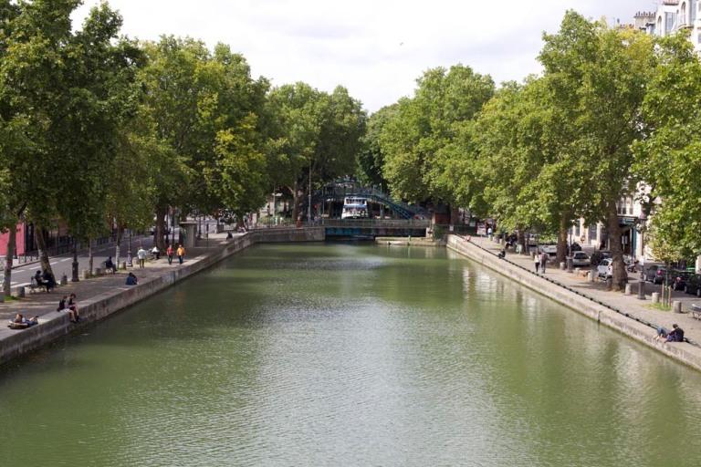 CanalStMartin1