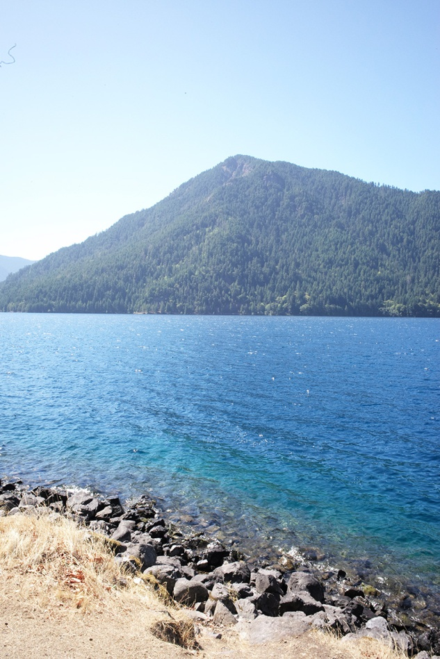 LakeCrescent2
