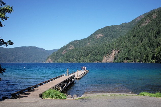 LakeCrescent4