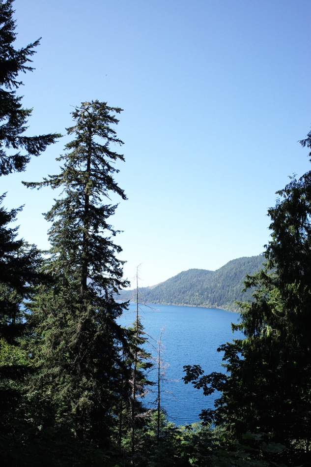 LakeCrescent7