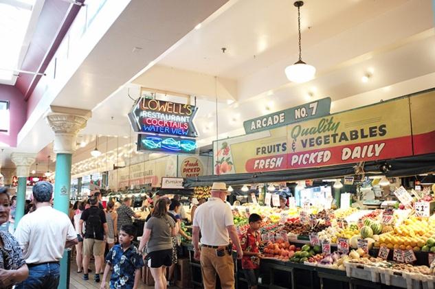 Seattlemarket4