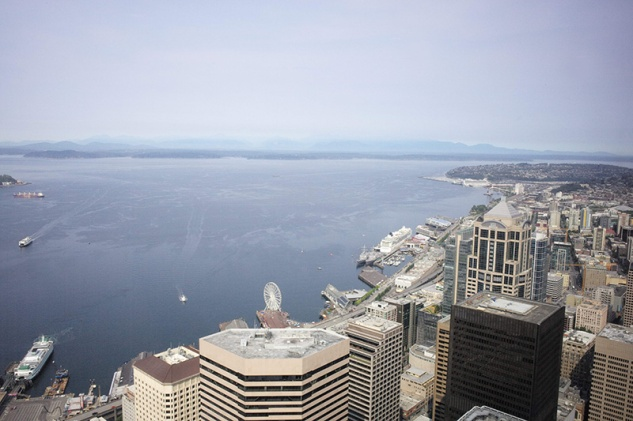 SeattleView1 - copie
