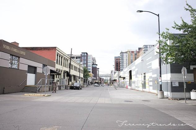 Portland14